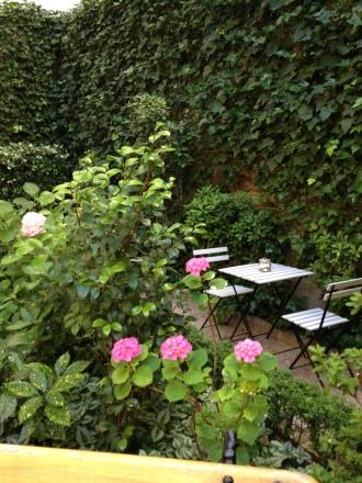 Jardín 02